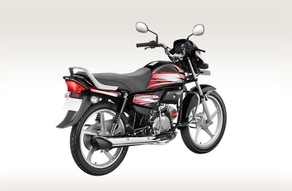 Hero-MotoCorp-HF-Deluxe-i3S-5