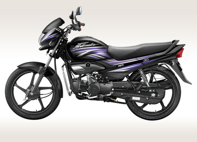 Hero-Super-Splendor-125-i3S-4