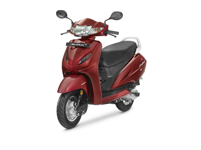 Honda-Activa-4G-1