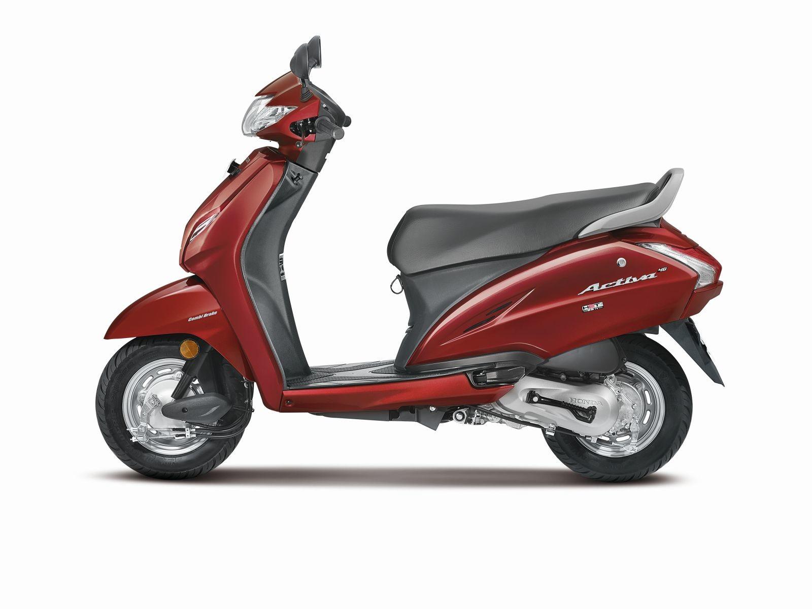 Honda-Activa-4G-2