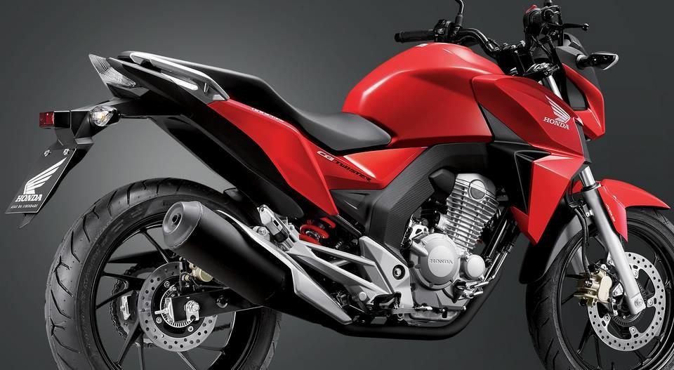 Honda-CB-Twister-250-Brazil-4