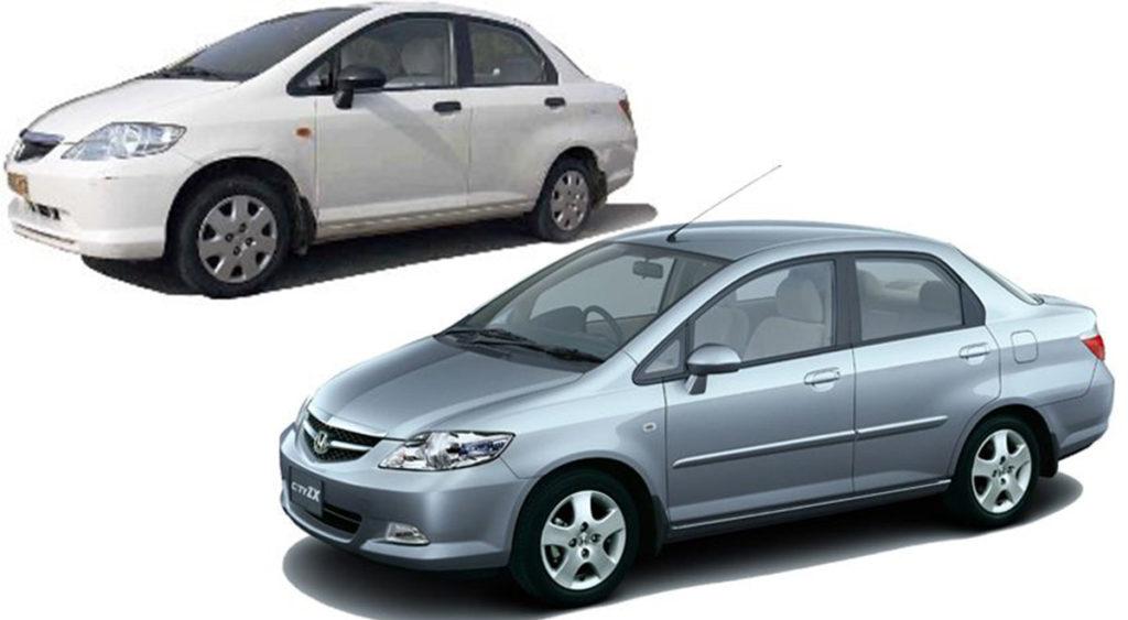 Honda-City-Facelift-1024x563