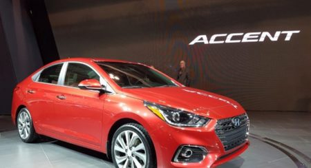 Hyundai-Accent-2