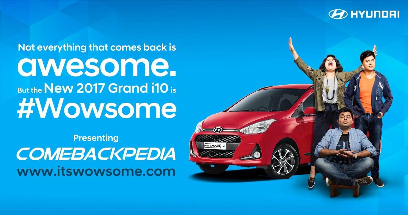 Hyundai-Combackpedia-Campaign-1