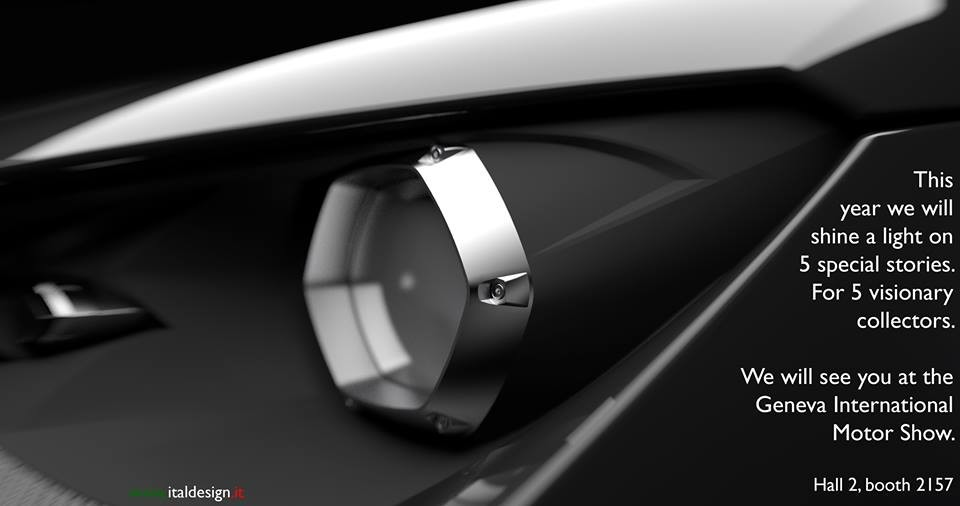Italdesign-Supercar-Teaser-2