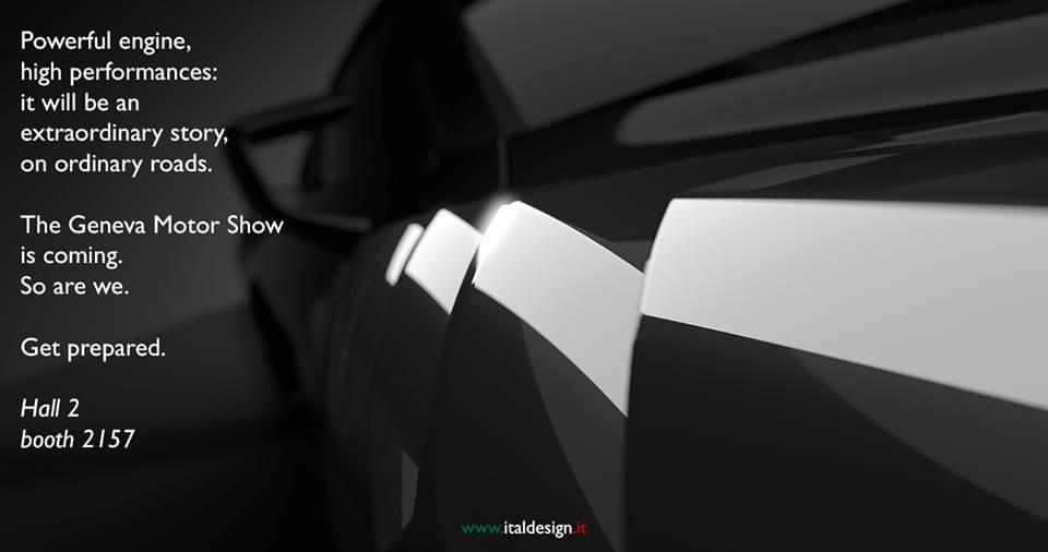 Italdesign-Supercar-Teaser-3