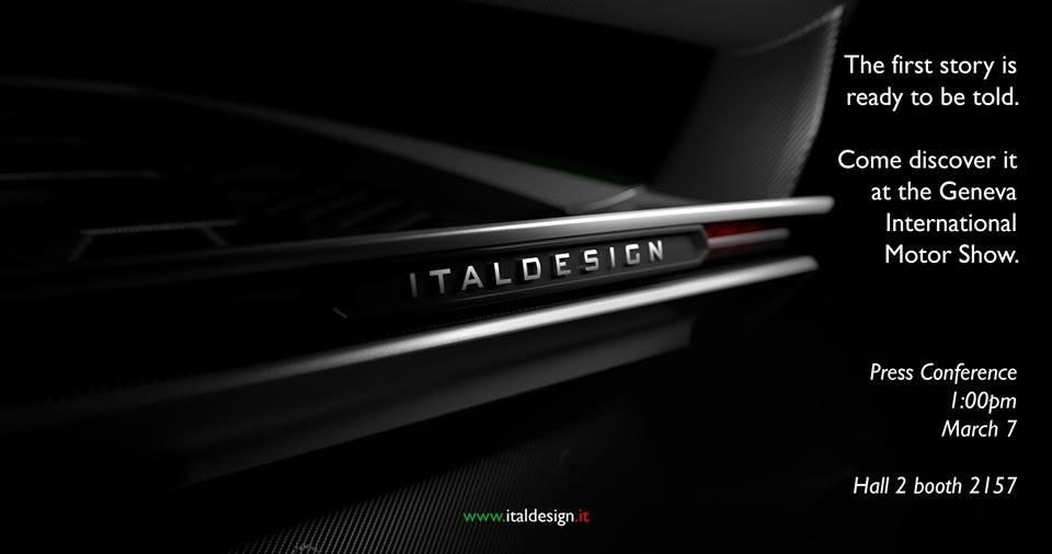 Italdesign-Supercar-Teaser-4