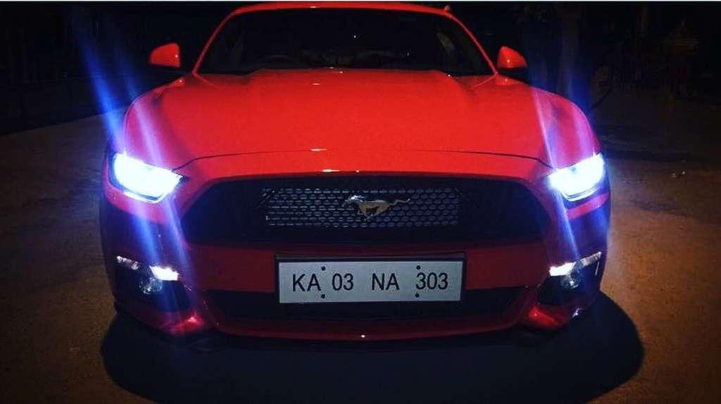 Karan-Nairs-Ford-Mustang-GT-1024x574