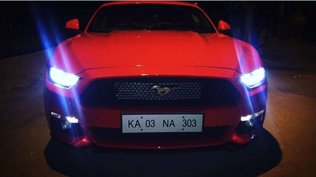 February 17, 2017-Karan-Nairs-Ford-Mustang-GT-1024x574.jpg