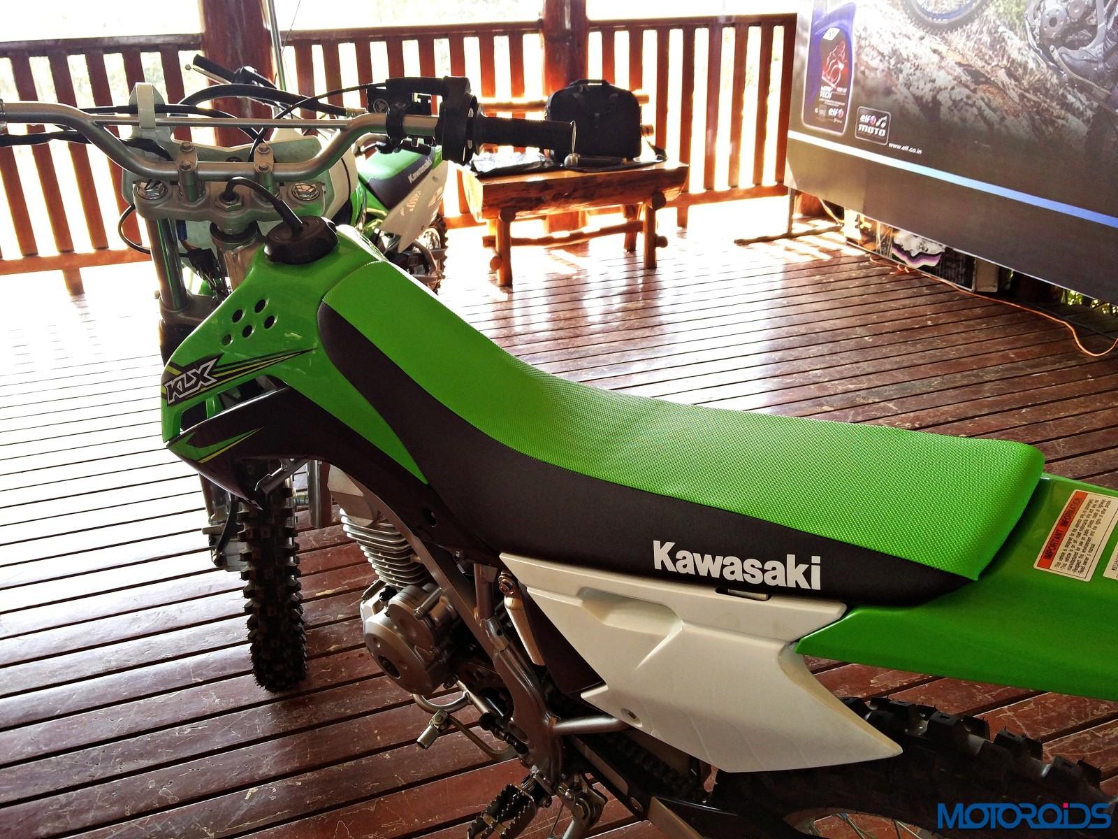 Kawasaki-KLX140G-Ride-Experience-13