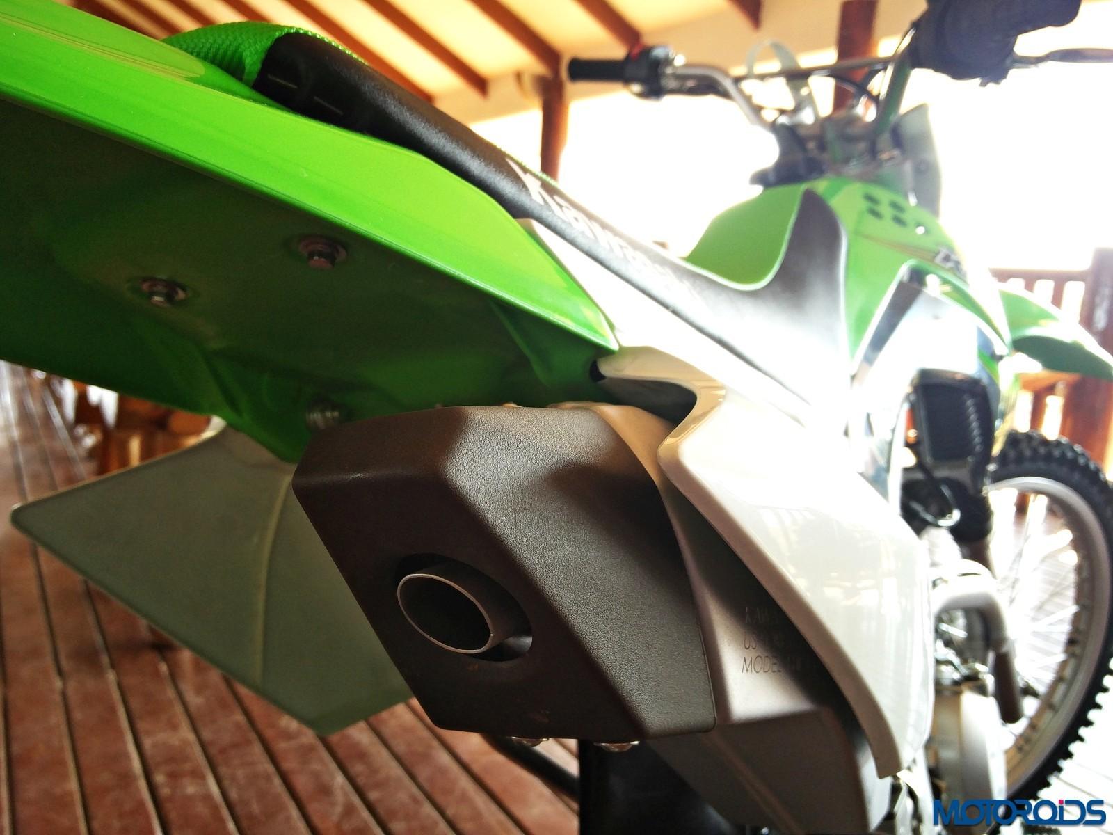 Kawasaki-KLX140G-Ride-Experience-21