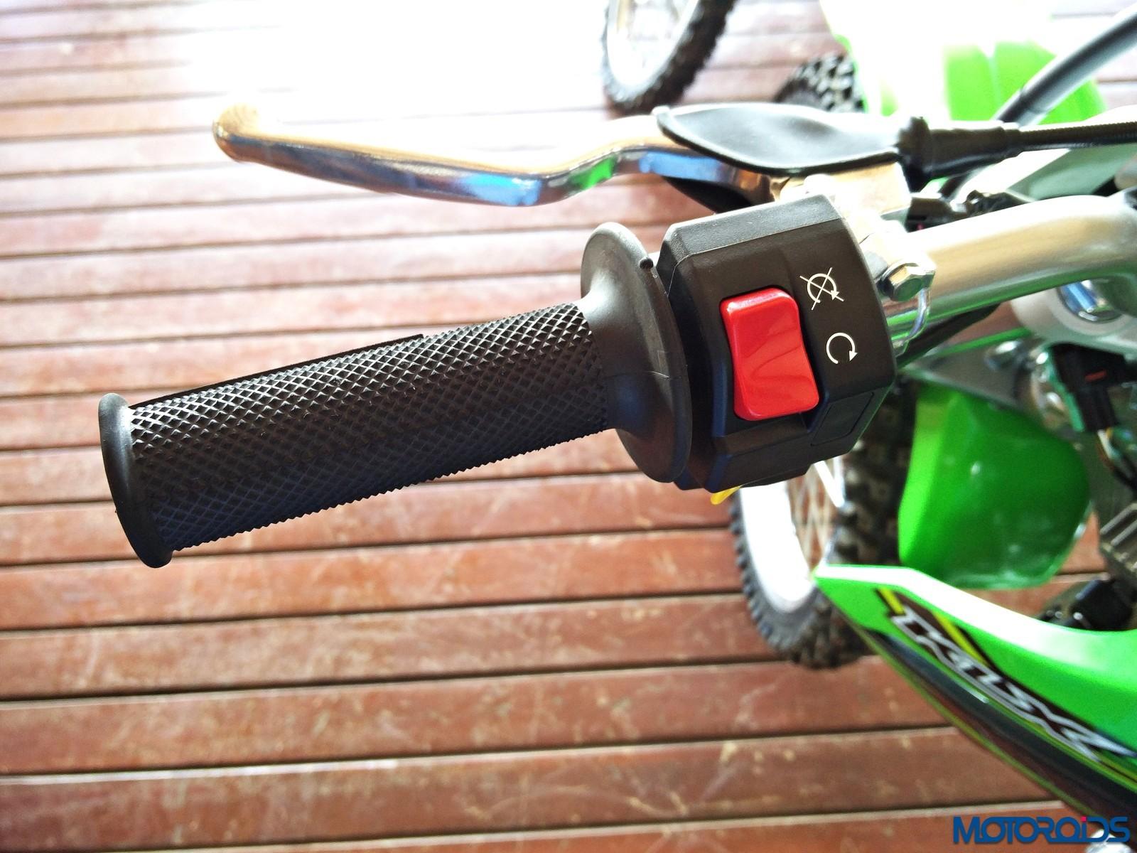 Kawasaki-KLX140G-Ride-Experience-30