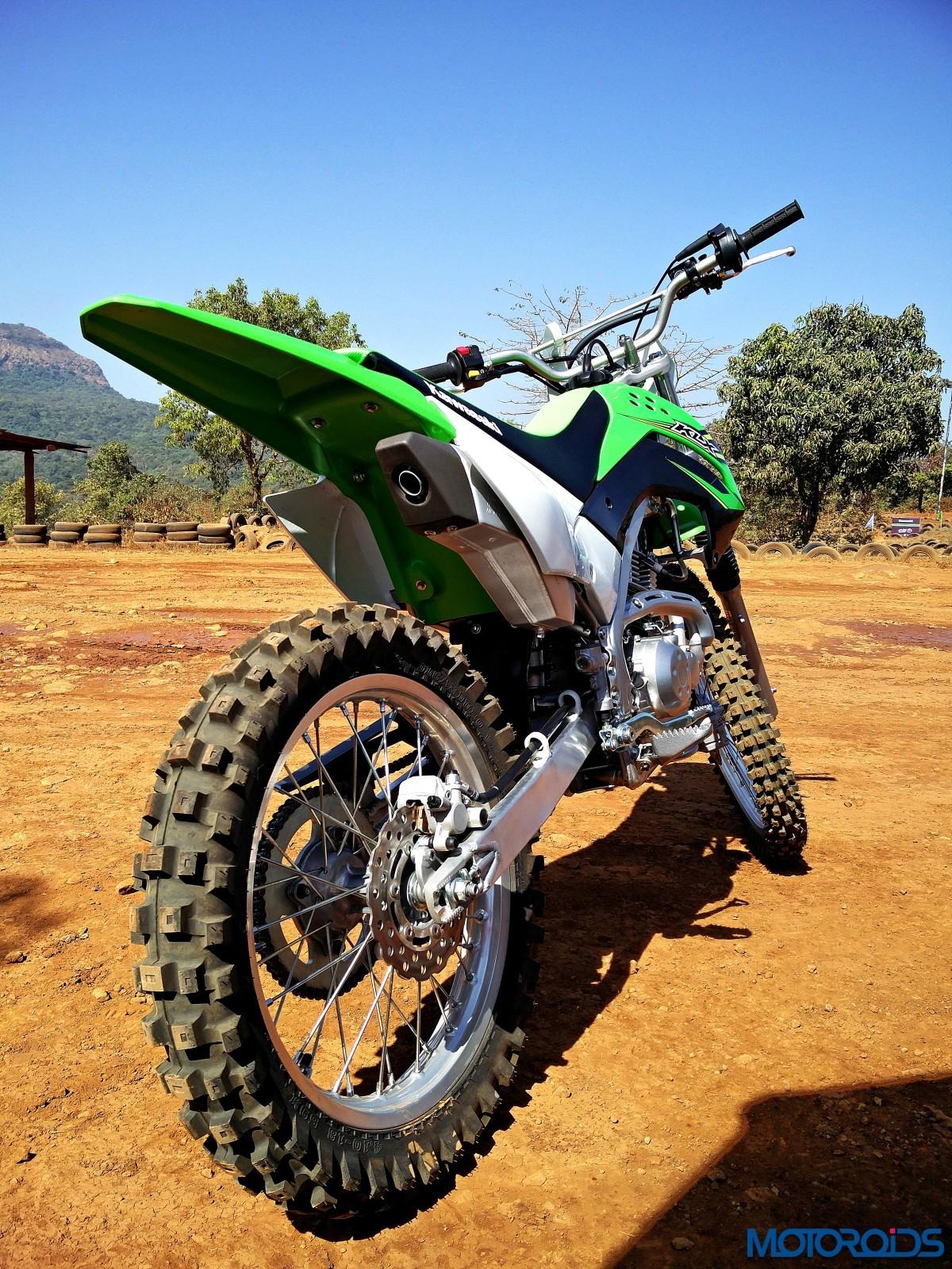 Kawasaki-KLX140G-Ride-Experience-32