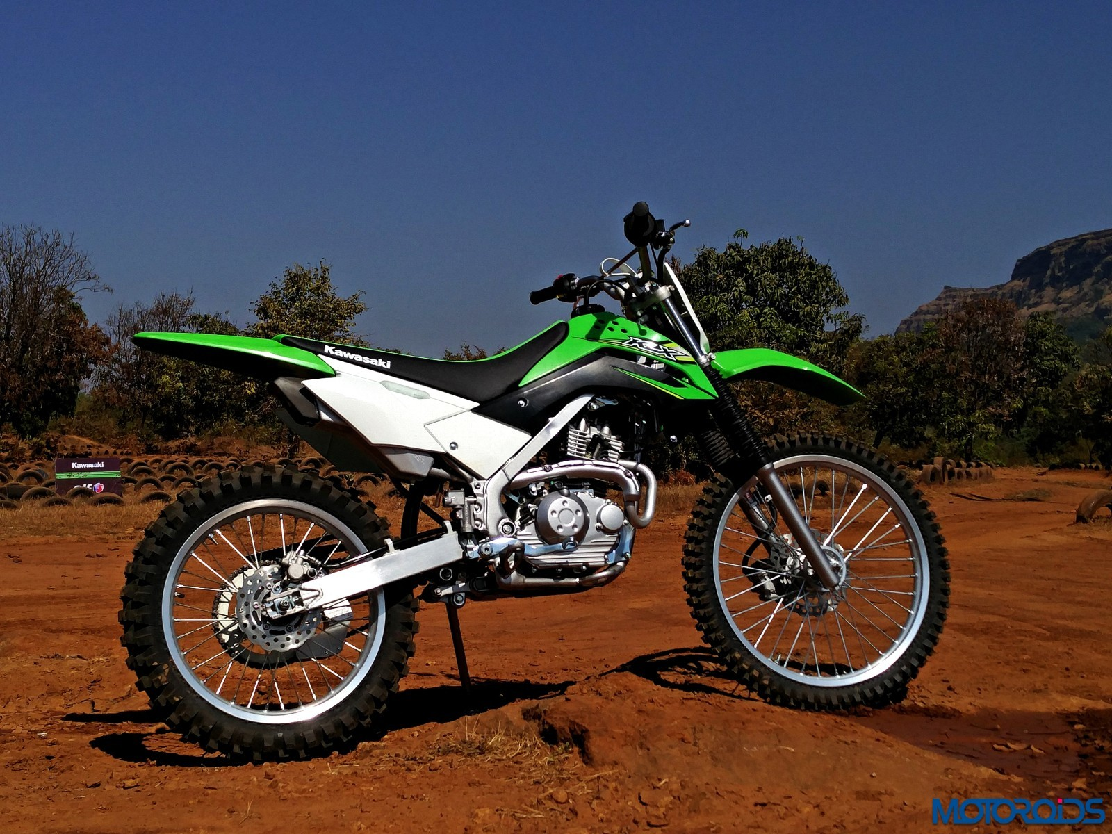 Kawasaki-KLX140G-Ride-Experience-35