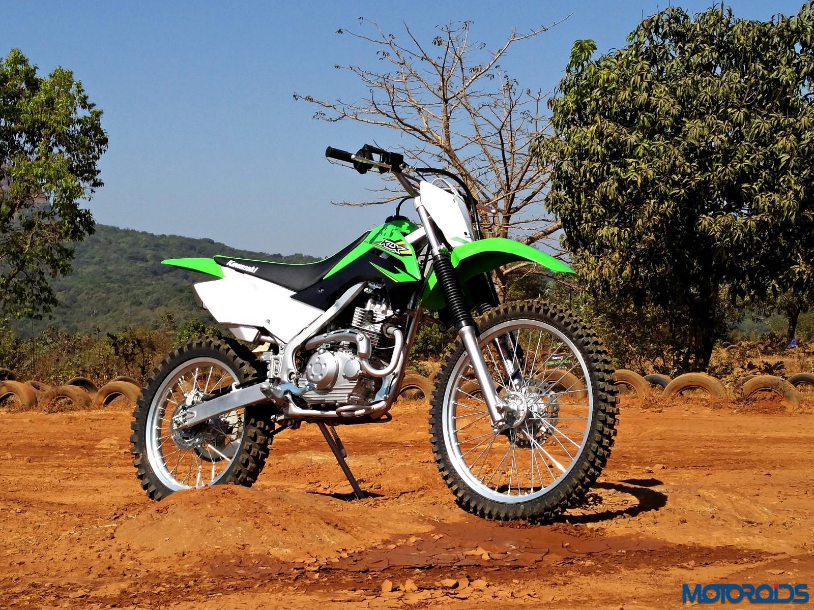 Kawasaki-KLX140G-Ride-Experience-38