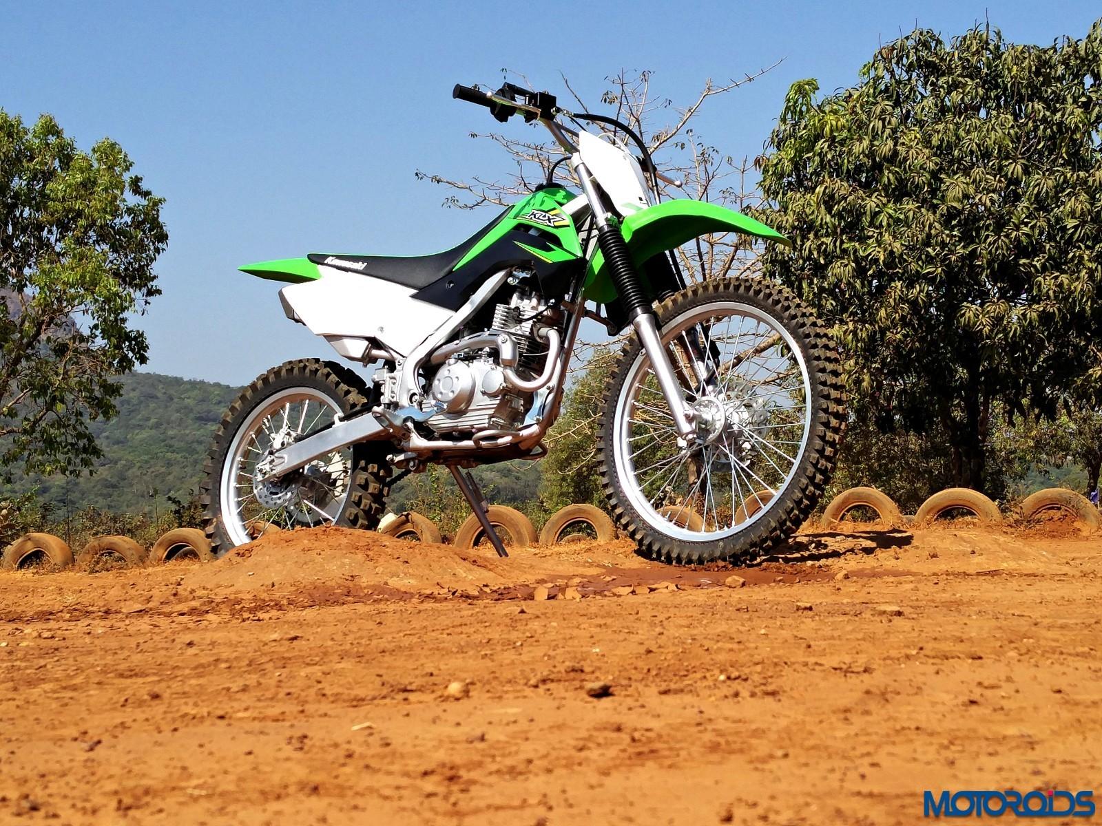 Kawasaki-KLX140G-Ride-Experience-39