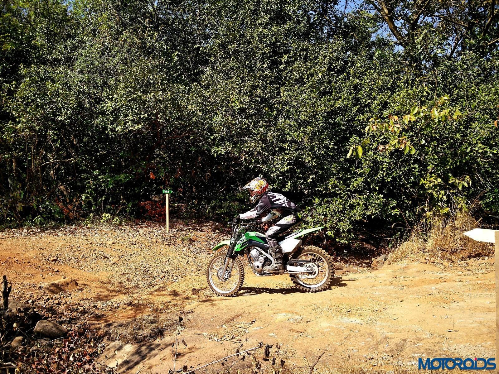 Kawasaki-KLX140G-Ride-Experience-45