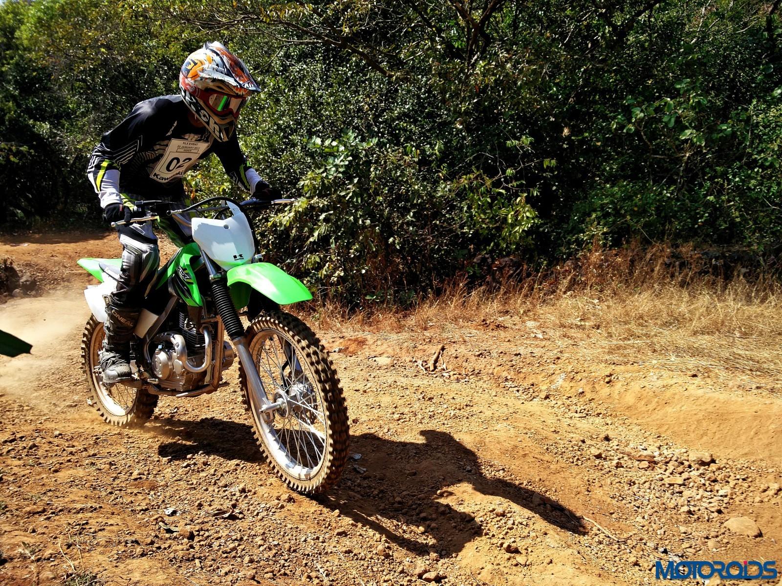 Kawasaki-KLX140G-Ride-Experience-49