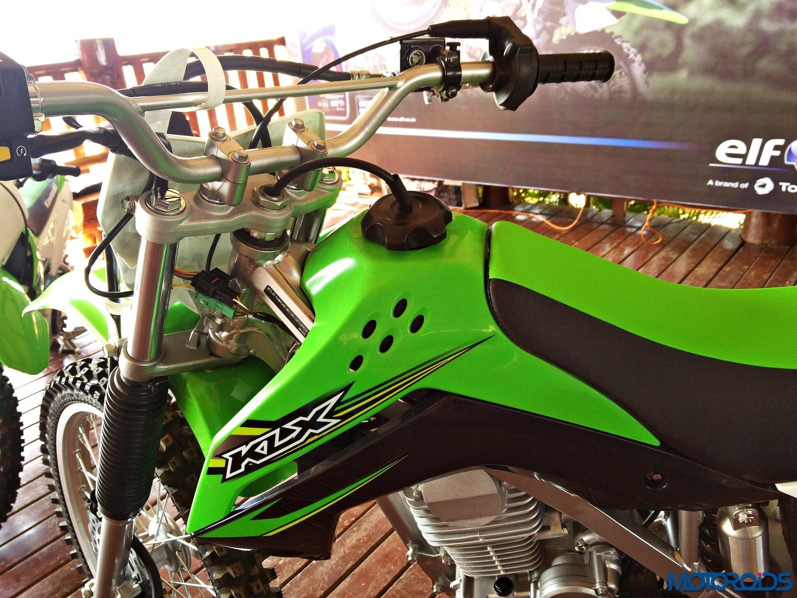 Kawasaki-KLX140G-Ride-Experience-6