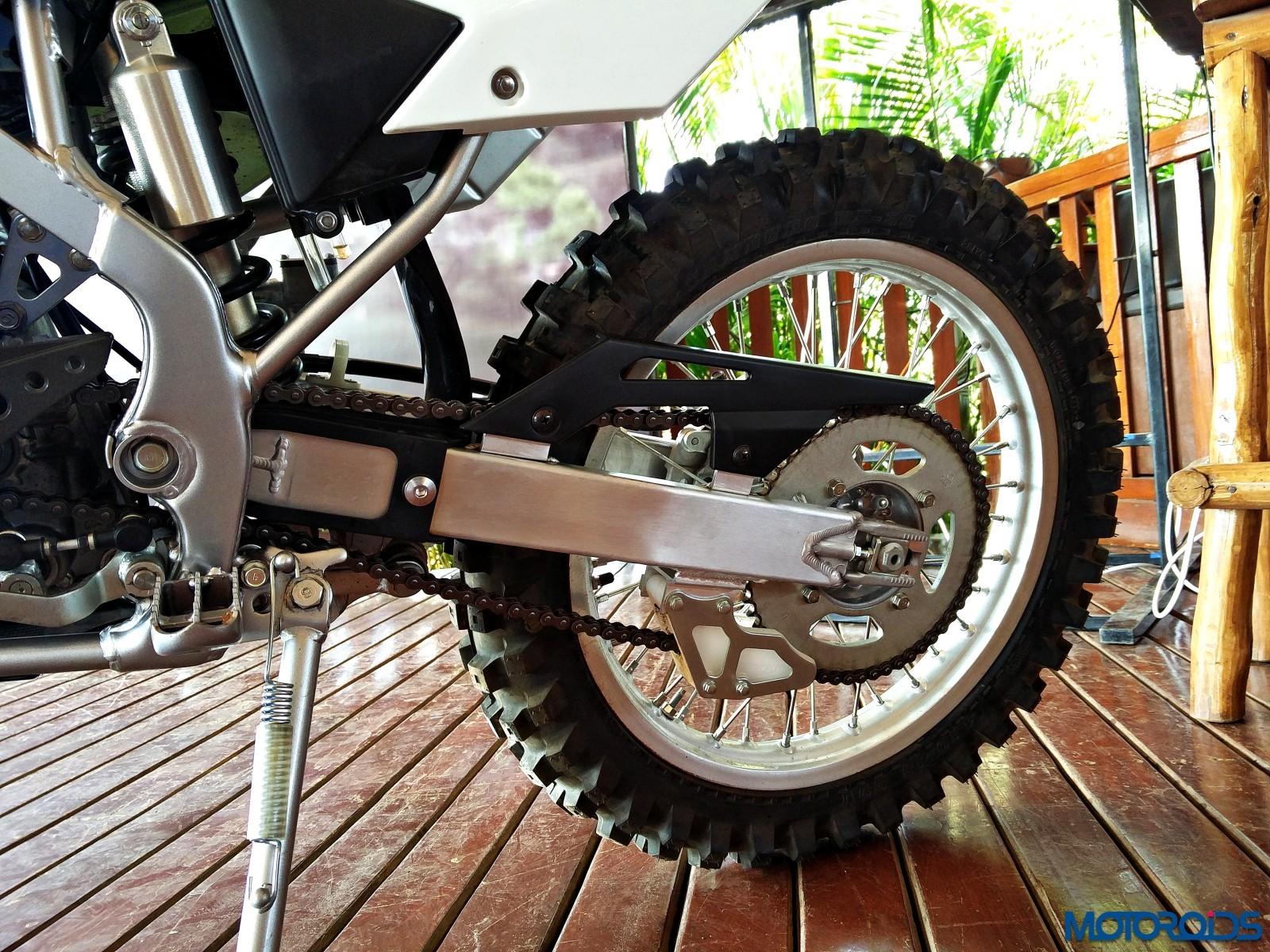 Kawasaki-KLX140G-Ride-Experience-9