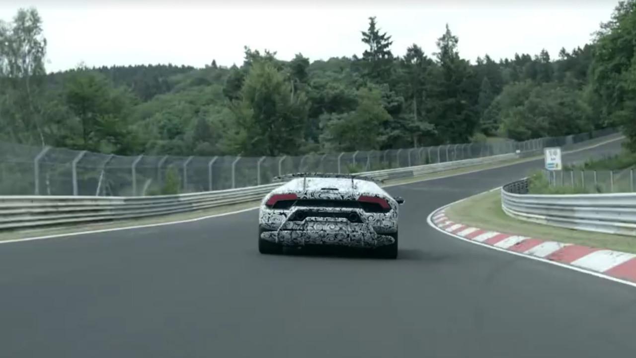 Lamborghini-Huracan-Performante-2