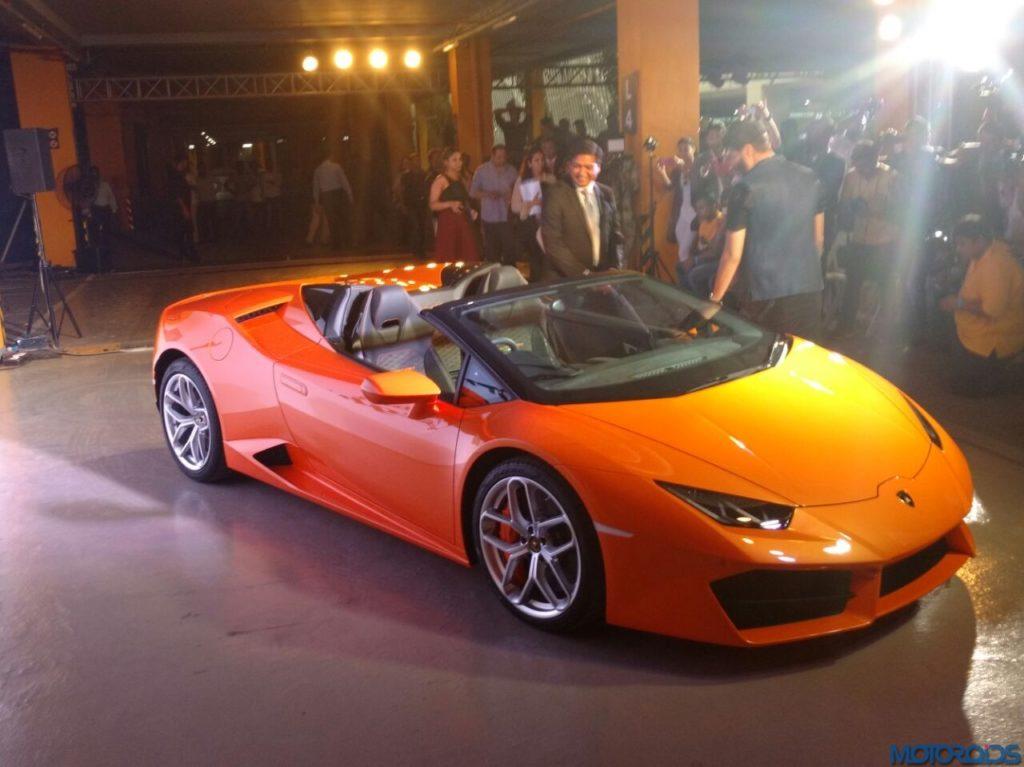 Lamborghini-Huracan-RWD-Spyder-India-1-1024x767