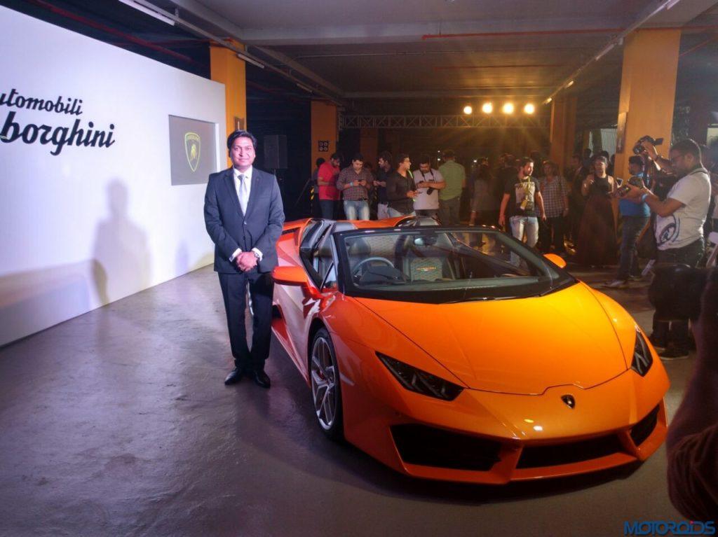 Lamborghini-Huracan-RWD-Spyder-India-3-1024x767