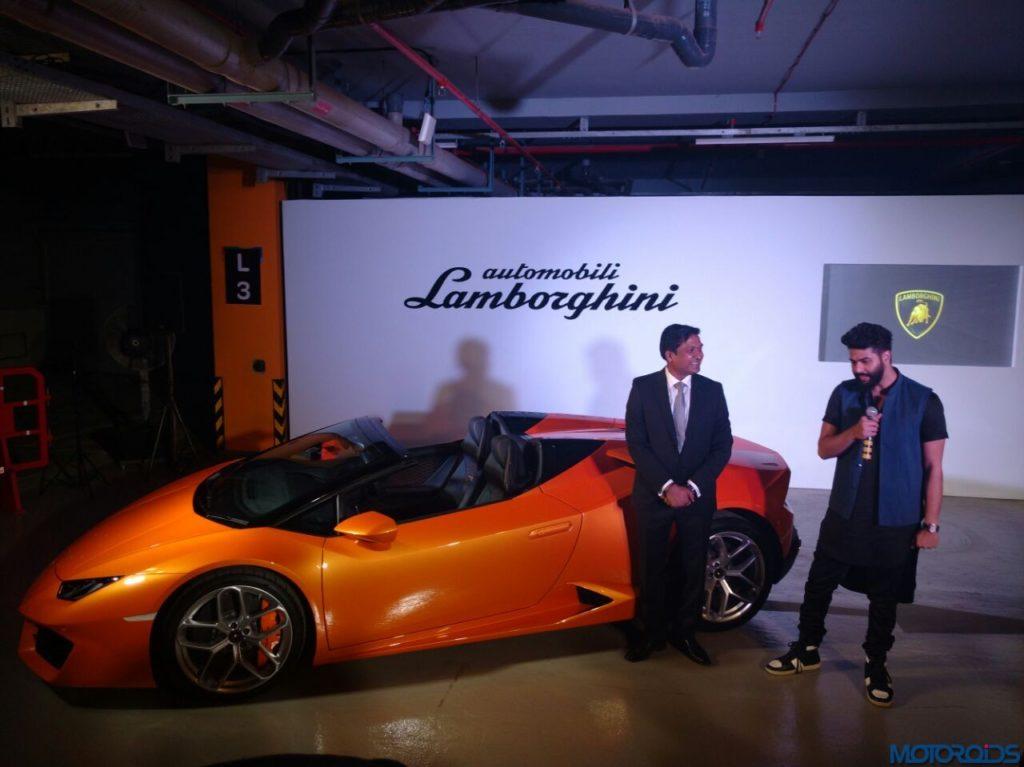Lamborghini-Huracan-RWD-Spyder-India-6-1024x767