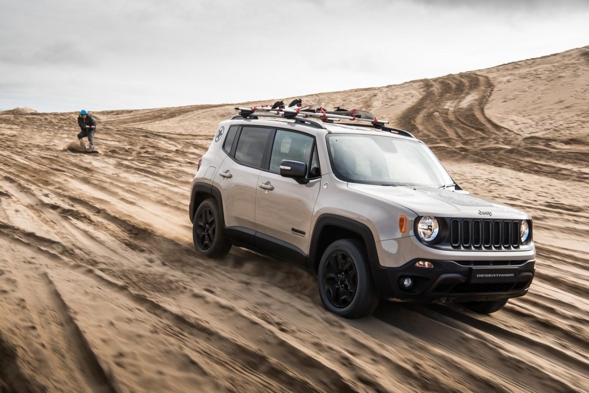 Limited-Edition-Jeep-Renegade-Desert-Hawk-5
