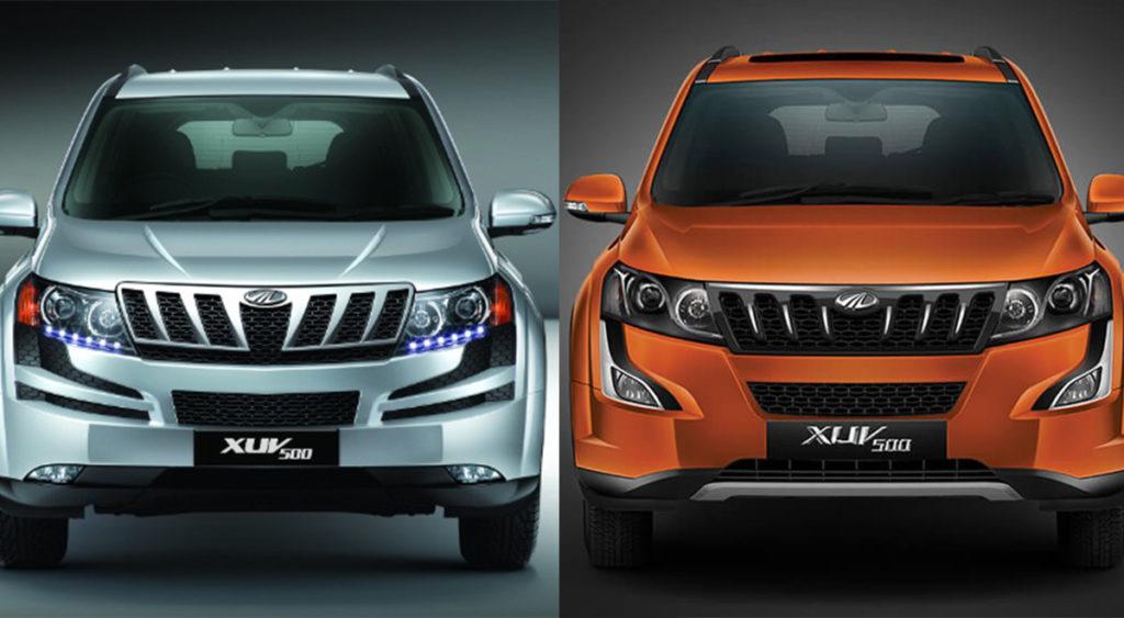 Mahindra-XUV500-facelift-1024x563