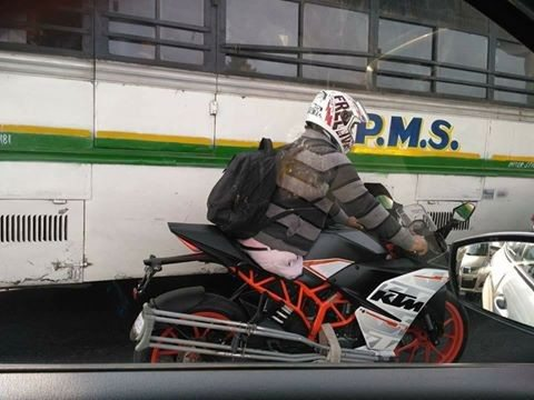 February 8, 2017-Man-With-An-Amputated-Leg-Riding-His-KTM-1.jpg