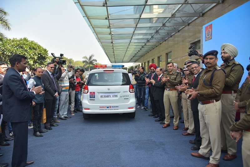 Maruti-Suzuki-presents-15-new-vehicles-to-Haryana-Police-Department-4