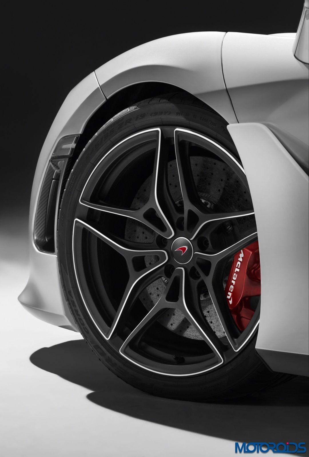 McLaren-Second-Generation-Super-Series-2