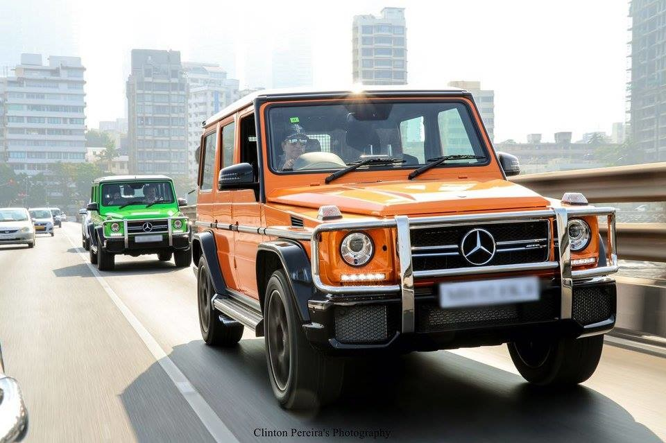 Mercedes-Benz-G63-AMG-Crazy-Color-Edition-4
