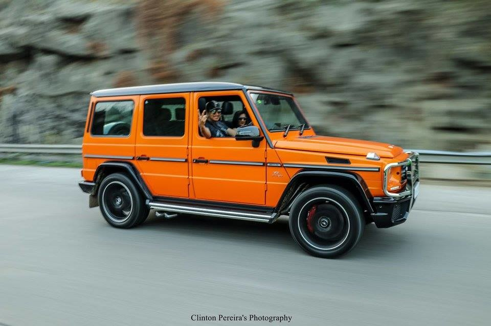 Mercedes-Benz-G63-AMG-Crazy-Color-Edition-6