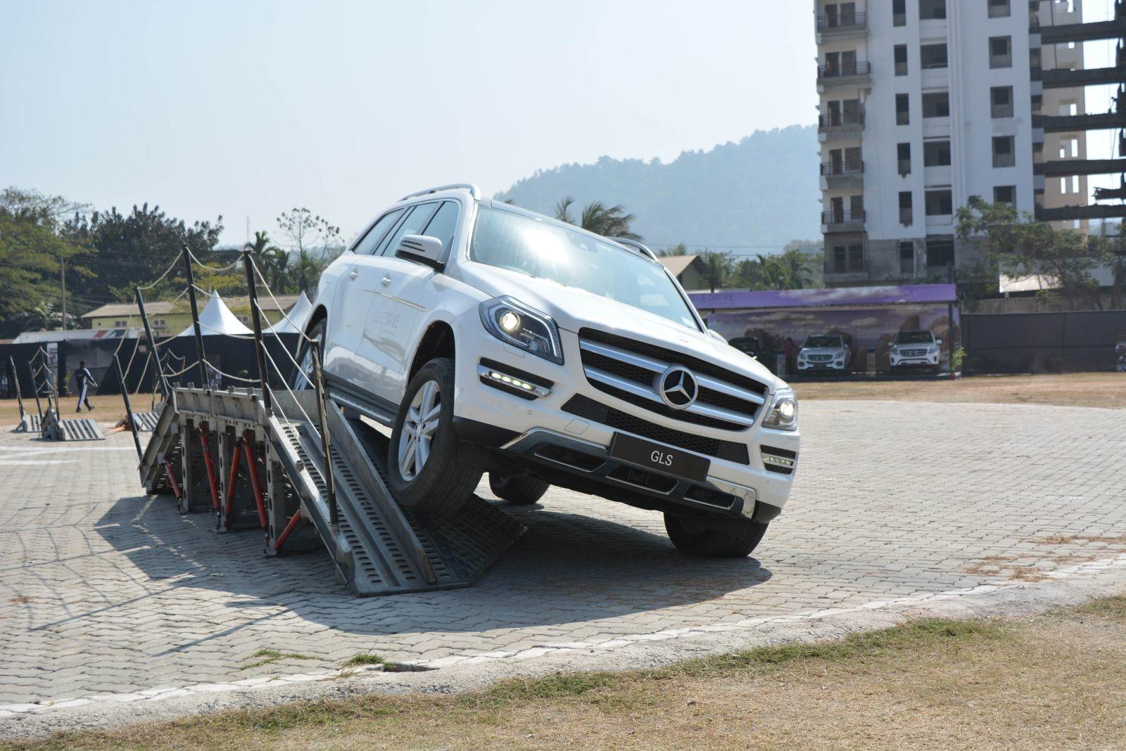 Mercedes-Benz-Luxe-Drive-Guwahati-2