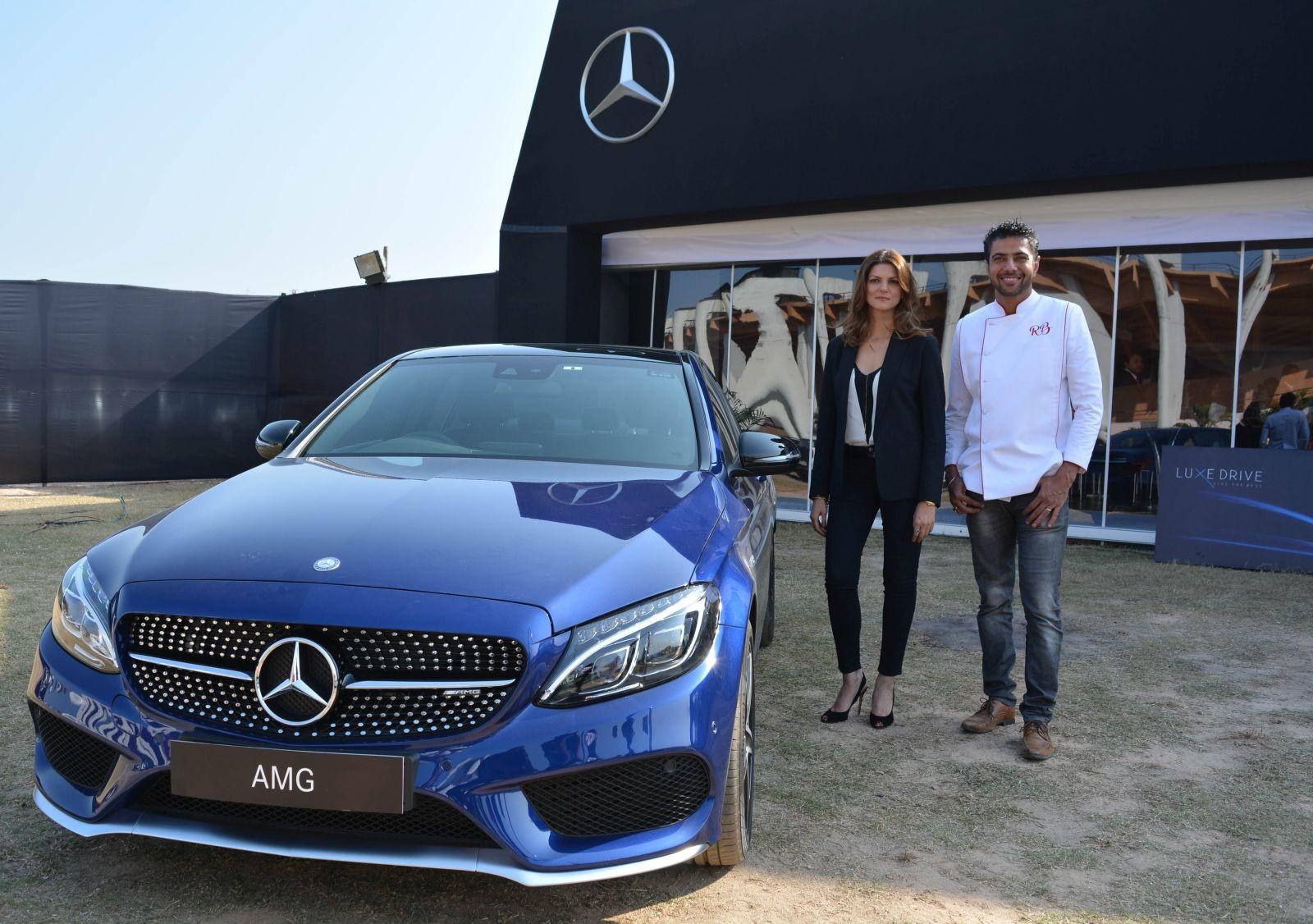 Mercedes-Benz-Luxe-Drive-Guwahati-4