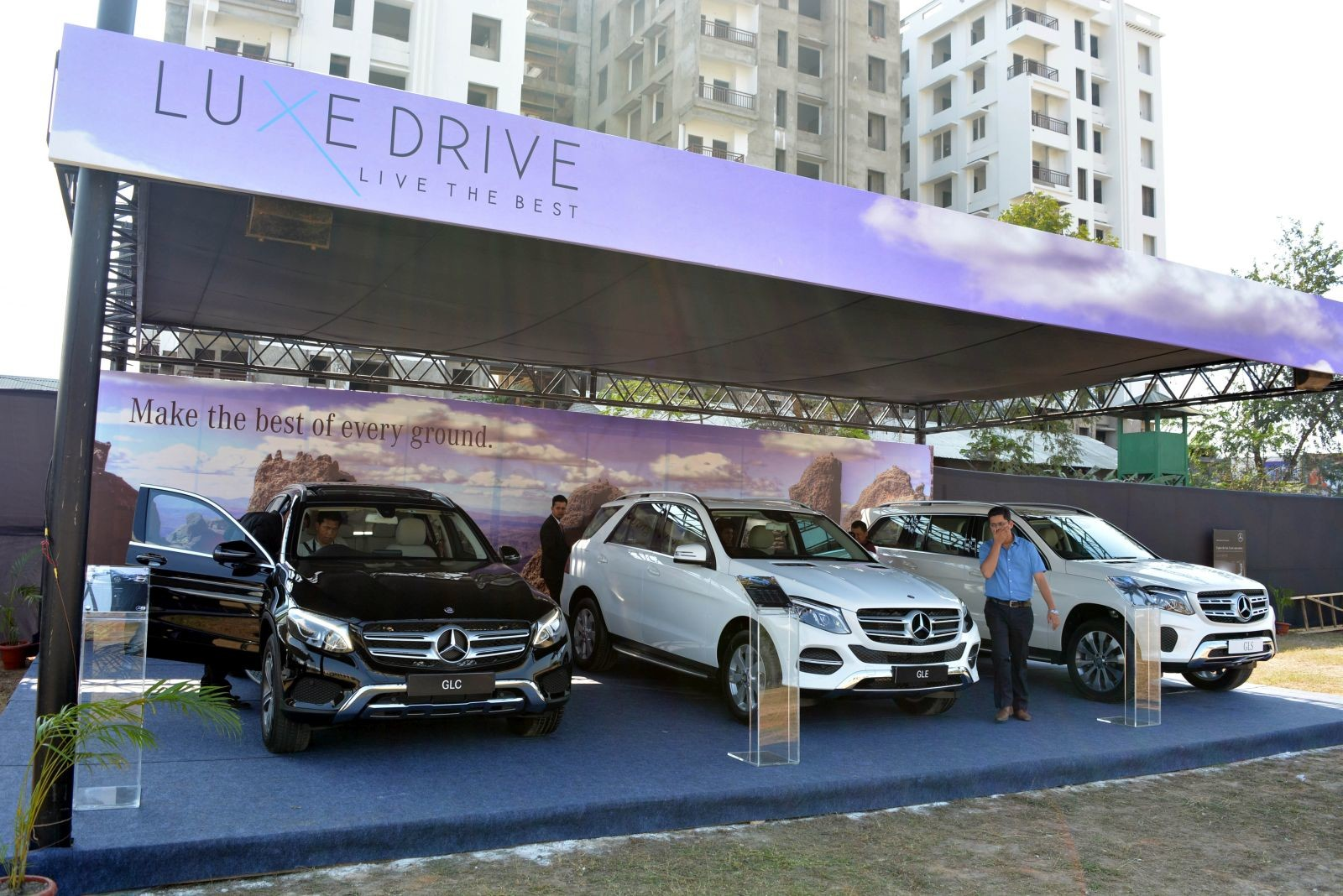Mercedes-Benz-Luxe-Drive-Guwahati-5