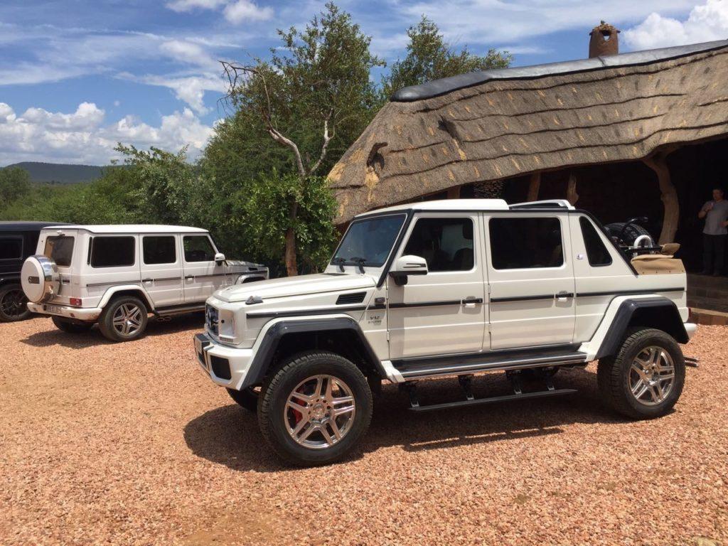 Mercedes-Maybach-G650-14-1024x768