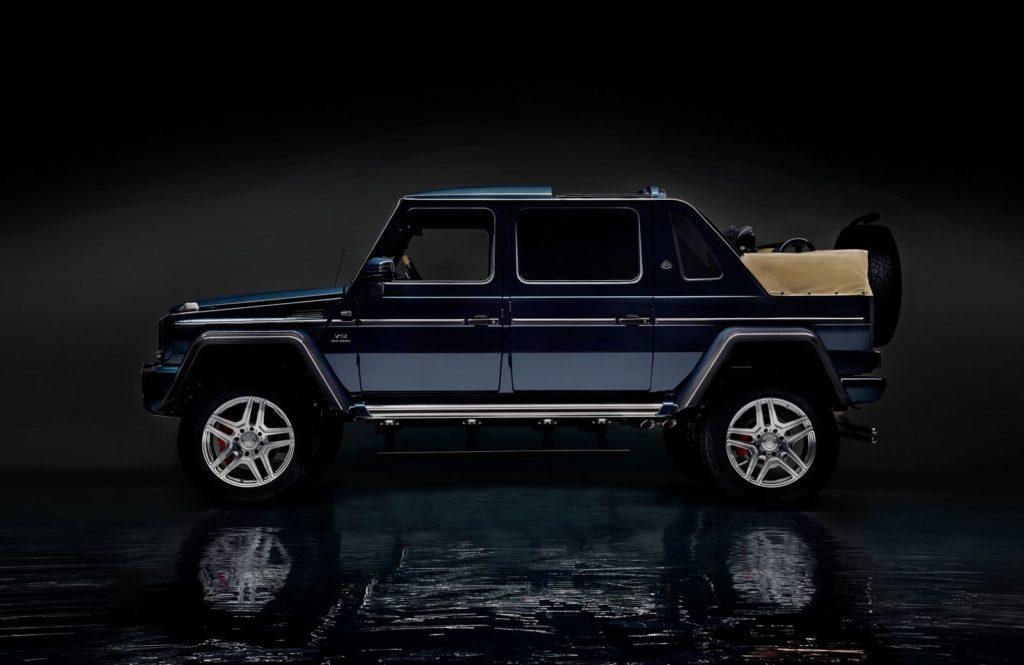 Mercedes-Maybach-G650-Landaulet-1-1024x665