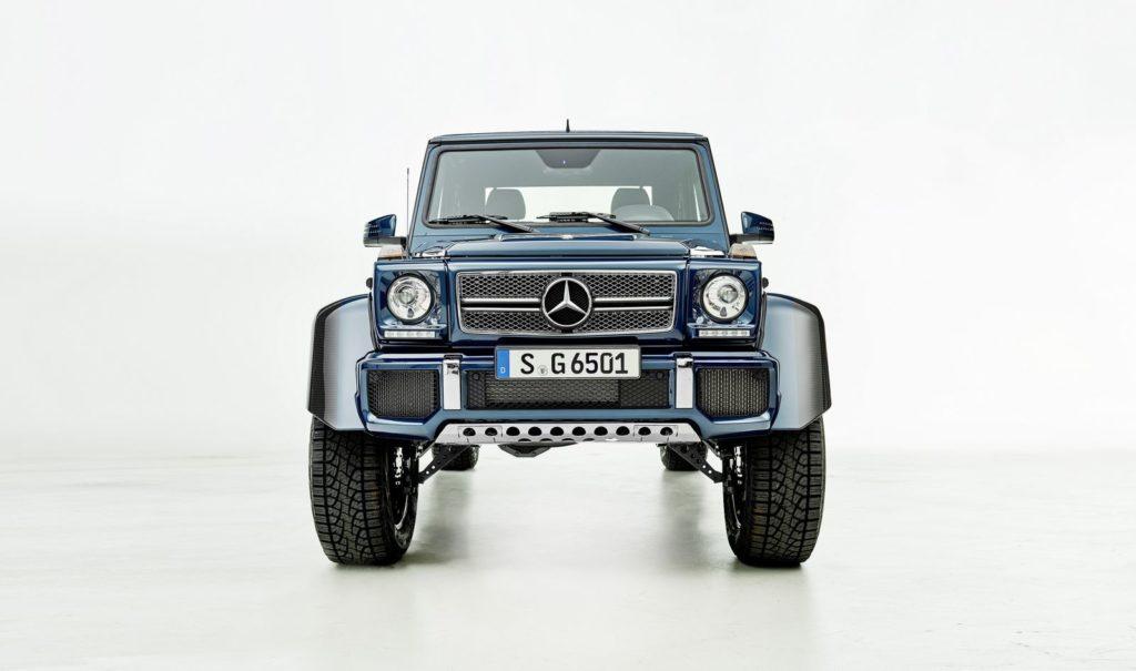 Mercedes-Maybach-G650-Landaulet-4-1024x605