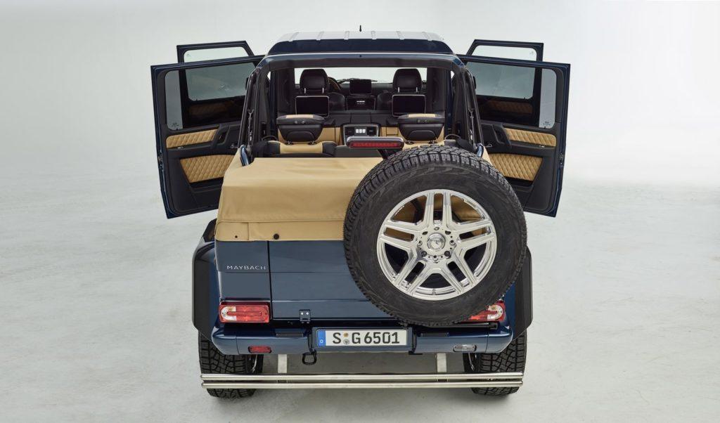 Mercedes-Maybach-G650-Landaulet-6-1024x602