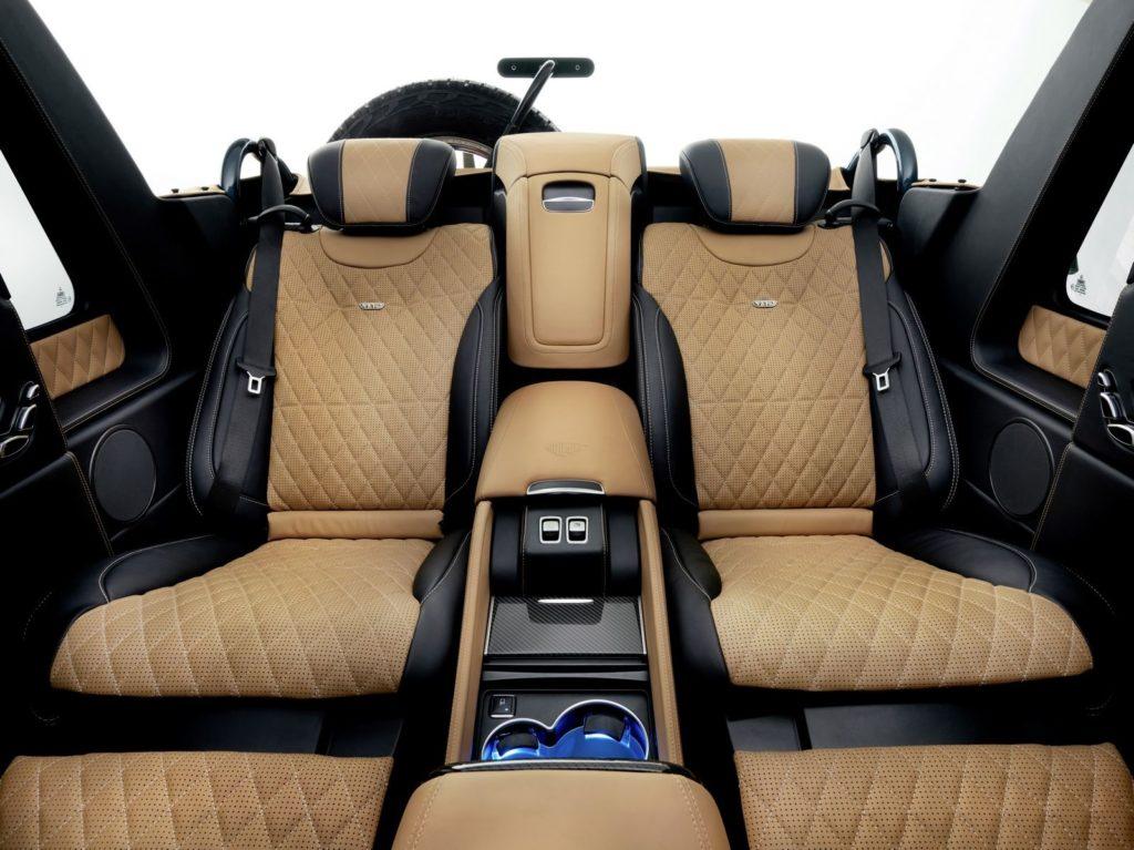 Mercedes-Maybach-G650-Landaulet-7-1024x767