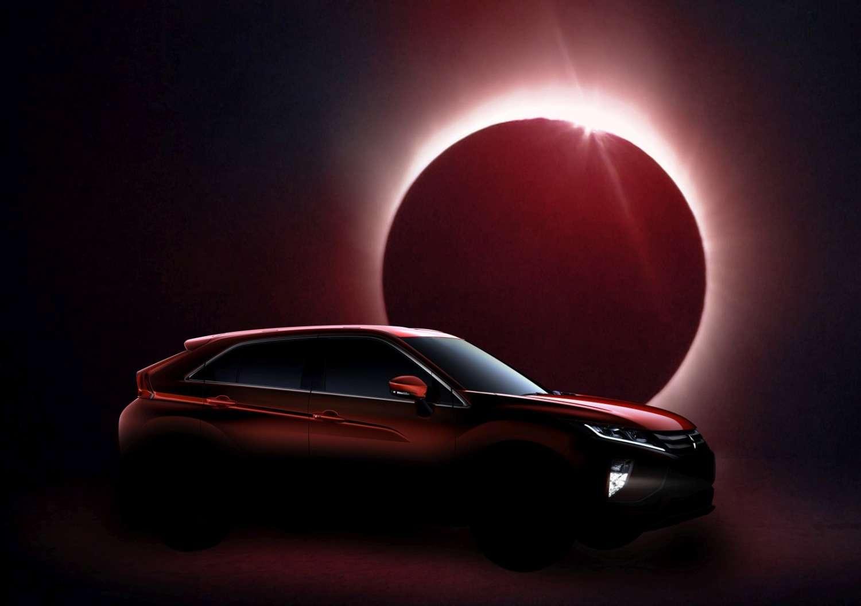 Mitsubishi-Eclipse-Cross-Teaser-1