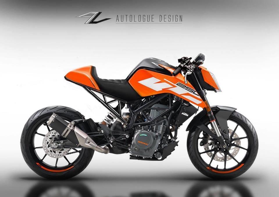 Modified-KTM-250-Duke-Autologue-Design-1