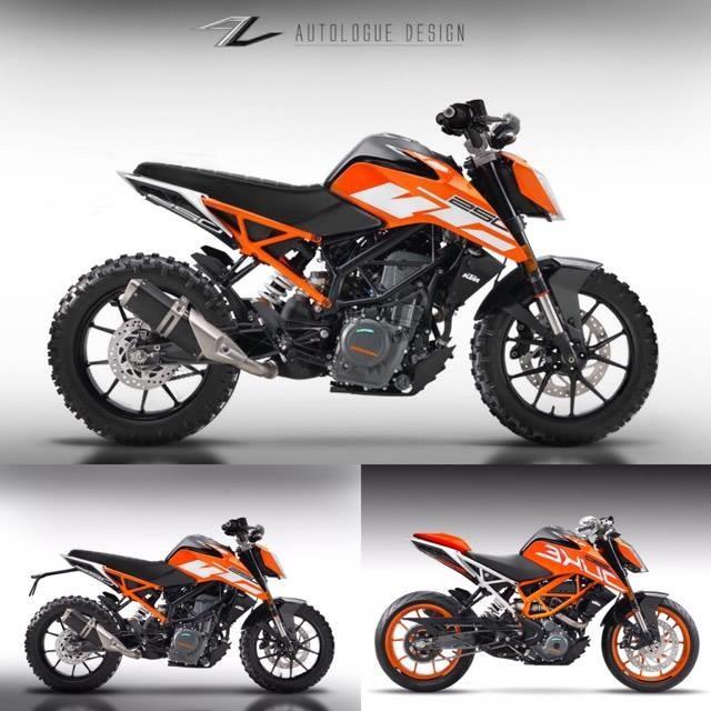 Modified-KTM-Duke-250-by-Autologue-Design-1