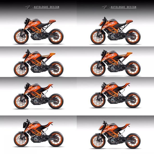 Modified-KTM-Duke-250-by-Autologue-Design-2