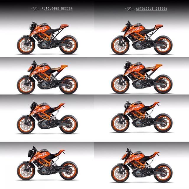 Modified-KTM-Duke-250-by-Autologue-Design-2