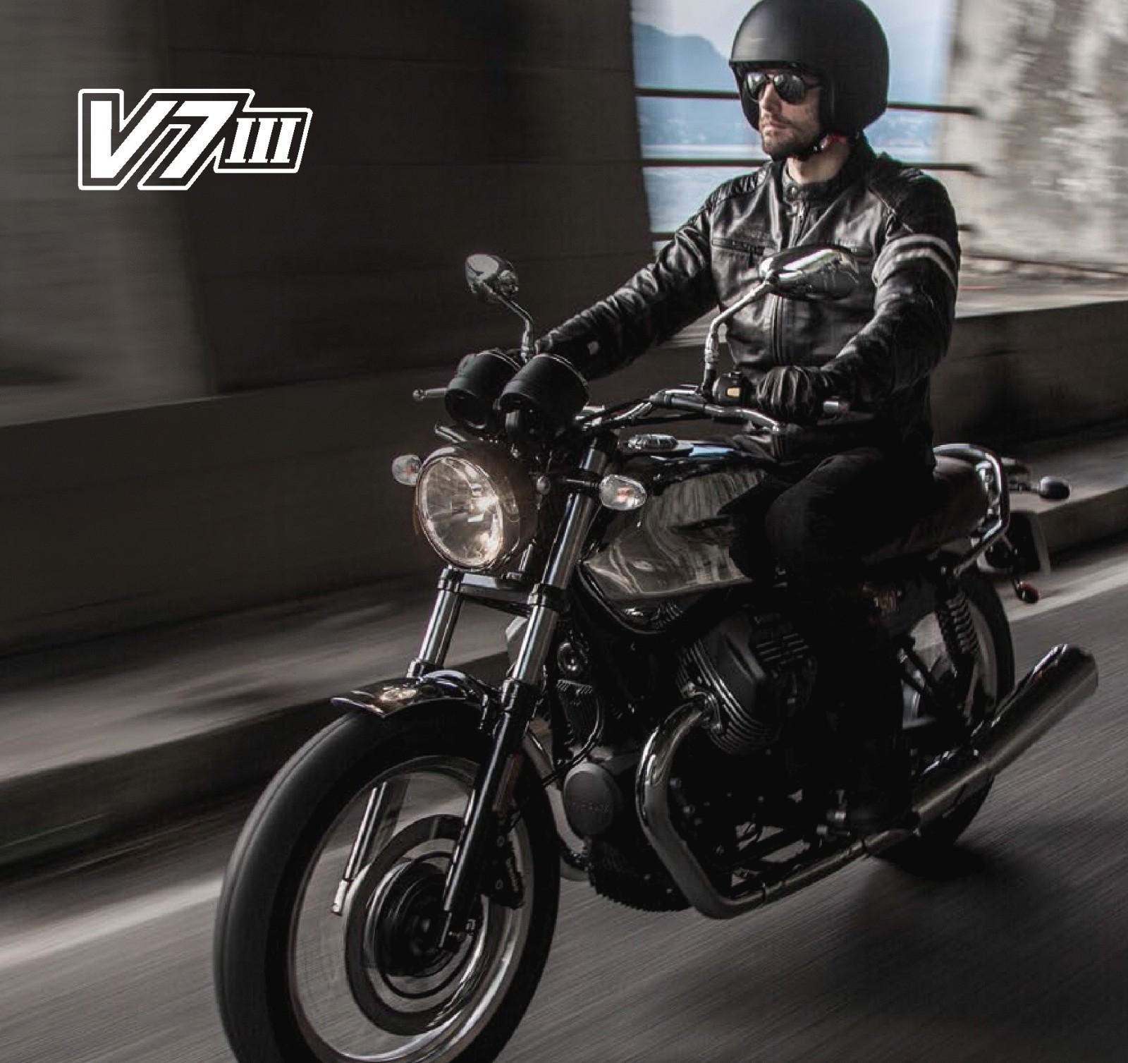 Moto-Guzzi-V7-V7-III-ANNIVERSARIO-1