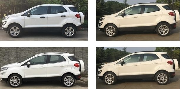 New-2017-Ford-EcoSport-2